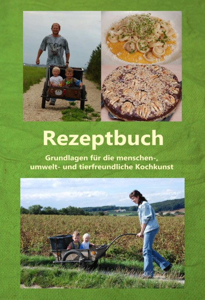 Buchdeckel-Vorne