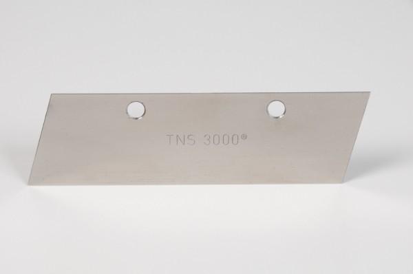 TNS3000 Ersatzmesser